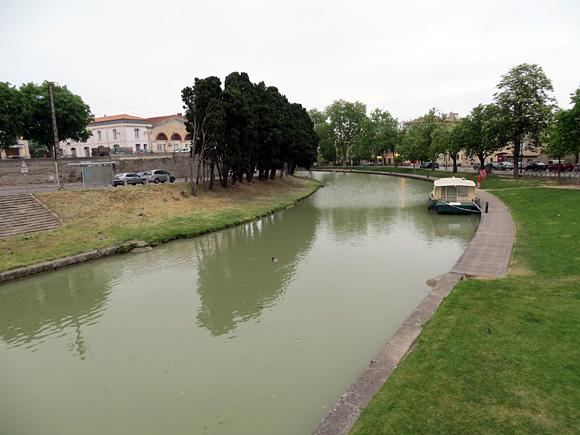 ミディ運河の画像 p1_3